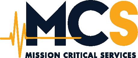 MCSweb